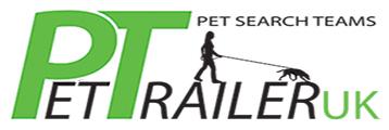 Pettrailer UK