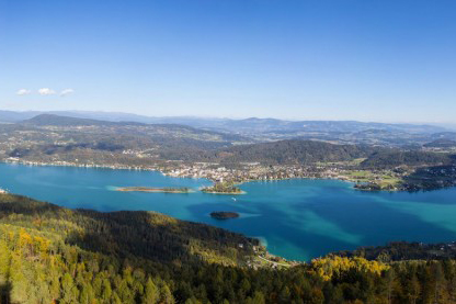 Woerthersee-518x345